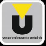 Unternehmerverband Arnstadt