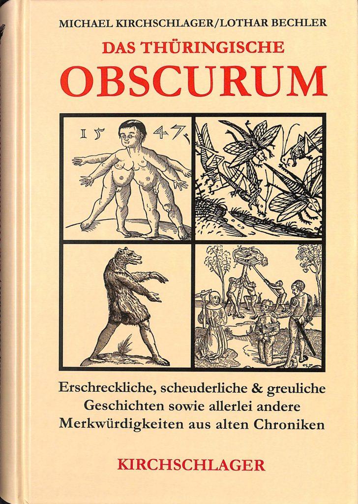 Das Thüringische Obscurum