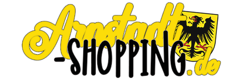 Arnstadt-Shopping.de Dein Event & Shoppingportal in Arnstadt
