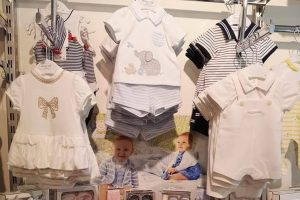 Be.Styled Kids and Teens in Arnstadt
