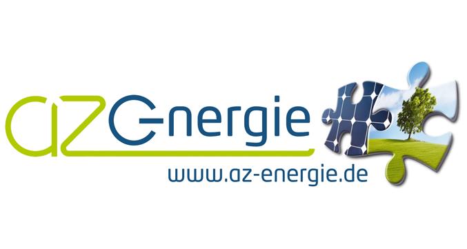 az Energie in Arnstadt