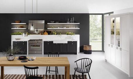 RH Küchenstudio in Arnstadt