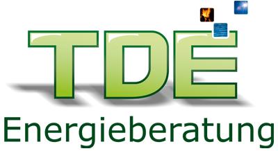 TDE Energieberatung in Arnstadt