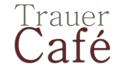 Trauer Café in Arnstadt