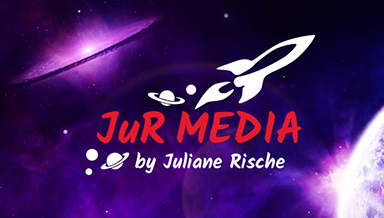 JuR Media by Juliane Rische in Arnstadt