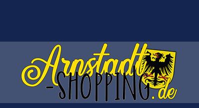 Arnstadt-Shopping.de - Das Event- & Shoppingportal für Arnstadt