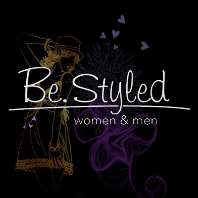 Be.Styled Women & Men