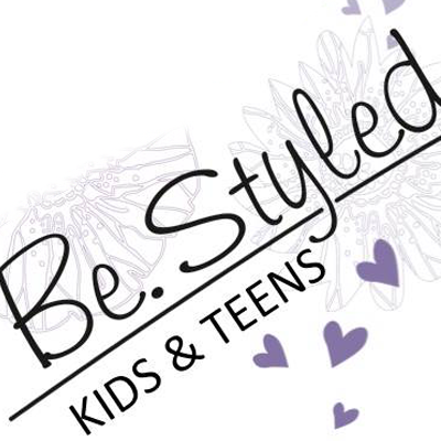 Be.Styled Kids and Teens