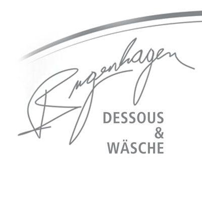Bugenhagen Dessous & Wäsche