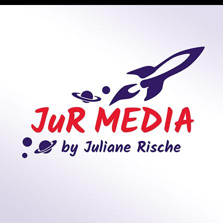 JuR Media by Juliane Rische in Arnstadt