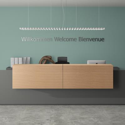 KHA Büromöbel & Objekteinrichtungen - Arnstadt-Shopping.de