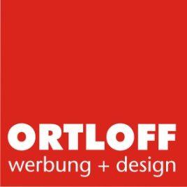 Klaus Ortloff Werbung und Design