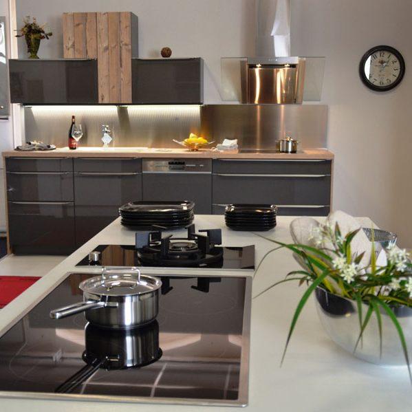 Wendl Küchen in Arnstadt