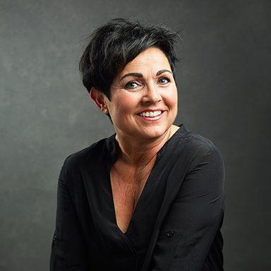 Carola Busse - Wachsenburg Baugruppe