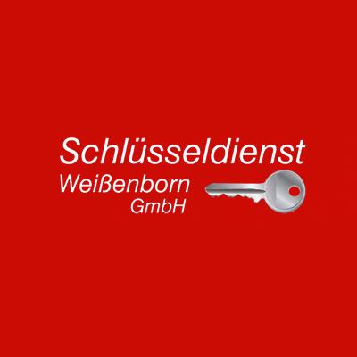Schlüsseldienst Weißenborn