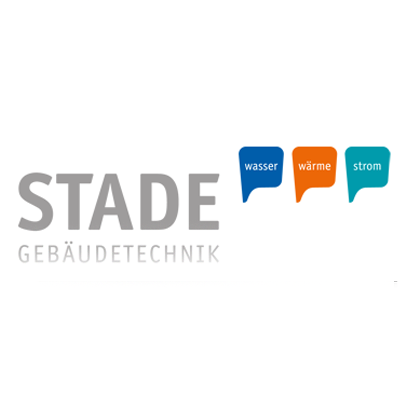 STADE Gebäudetechnik GmbH